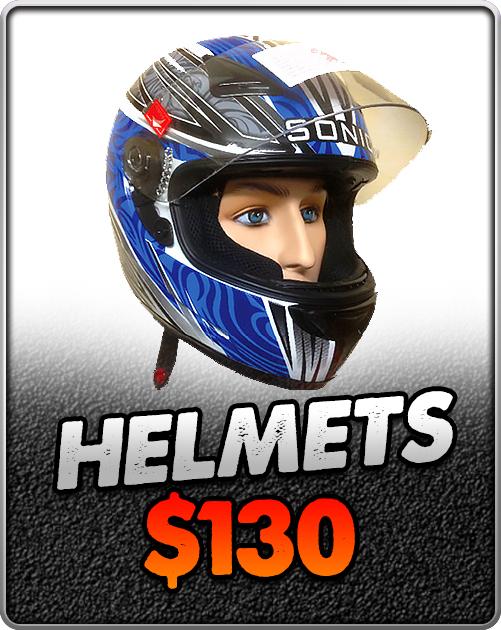 Kingston-Park-Raceway-Go-Karting-Helmet