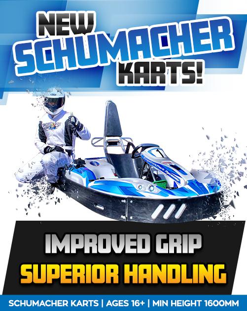 new-schumacher-go-karts-stats