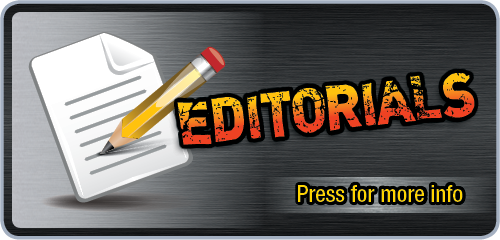 Kingston-Park-Raceway-Editorials