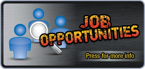 Kingston-Park-Raceway-Job-Opportunities