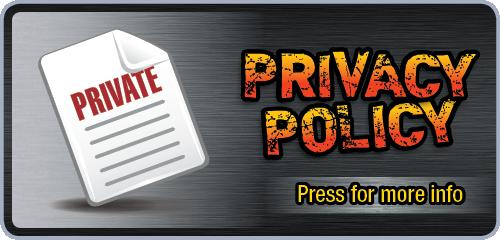 Kingston-Park-Raceway-Privacy-Policy