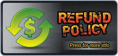 Kingston-Park-Raceway-Refund-Policy