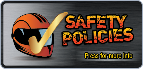 Kingston-Park-Raceway-Safety-Policy