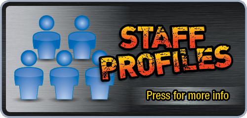 Kingston-Park-Raceway-Staff-Profiles