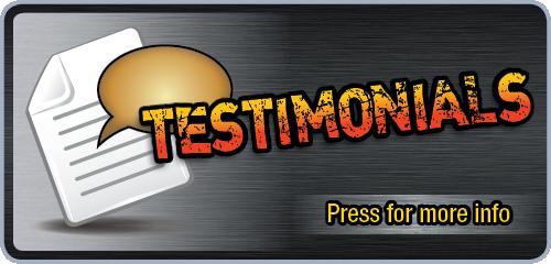 Kingston-Park-Raceway-Testimonials