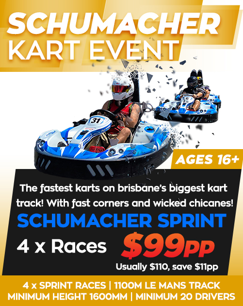 Kingston-Park-Raceway-Go-Karting-corporate-event-prices