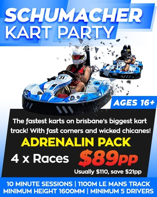 adult-go-karting-party-prices
