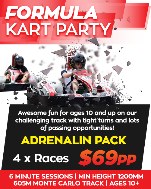 kids-go-karting-party-prices