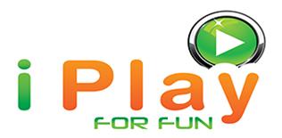 Kingston-Park-Raceway-Iplay-Sponsor