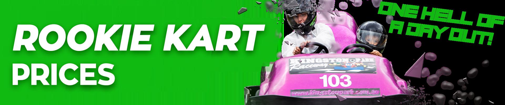 Kingston-Park-Raceway-Rookie-Go-Karting
