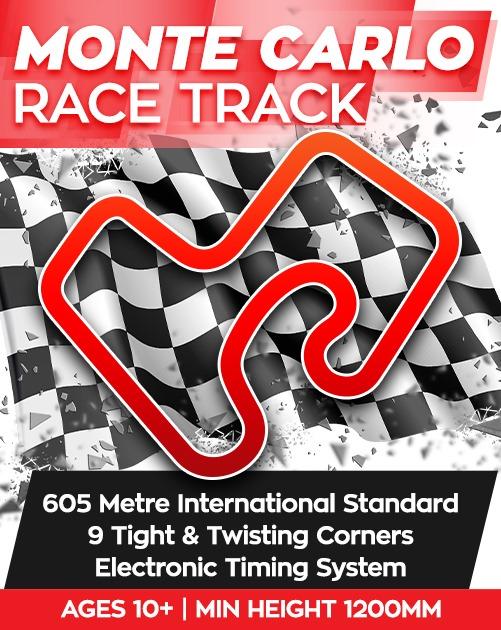 Monte-Carlo-Race-Track-Kingston-Park-Raceway