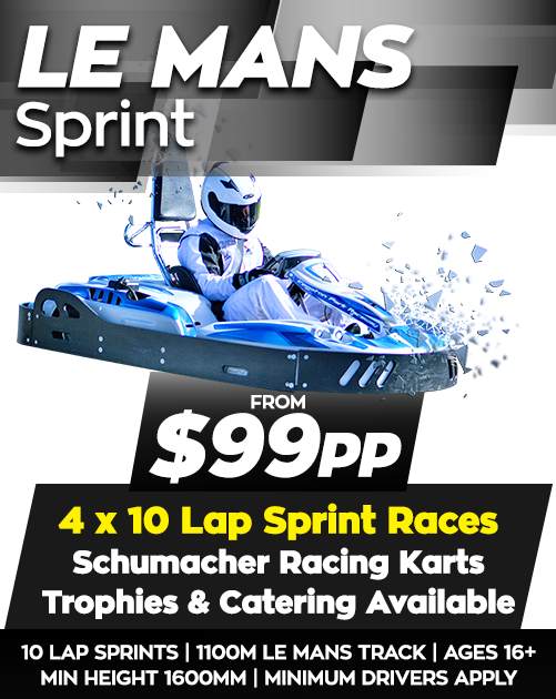 Kingston-Park-Raceway-bucks-and-hens-party-prices