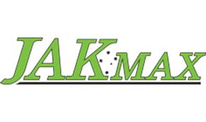 Kingston-Park-Raceway-Jakmax-Sponsor